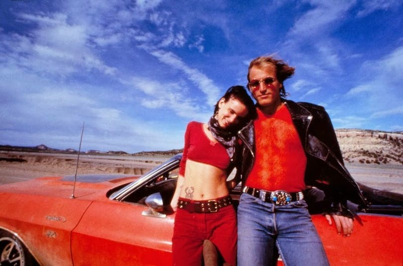 natural born killers2