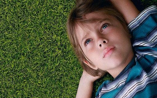 Filmtoppen 2014 – Vad var bäst?