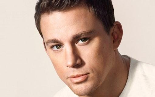 """Channing Tatum får huvudroll i kartelldramat """"Bloodlines"""""""