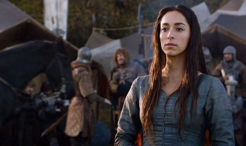 Oona-Chaplin-Game-of-Thrones-Talisa-Maegyr