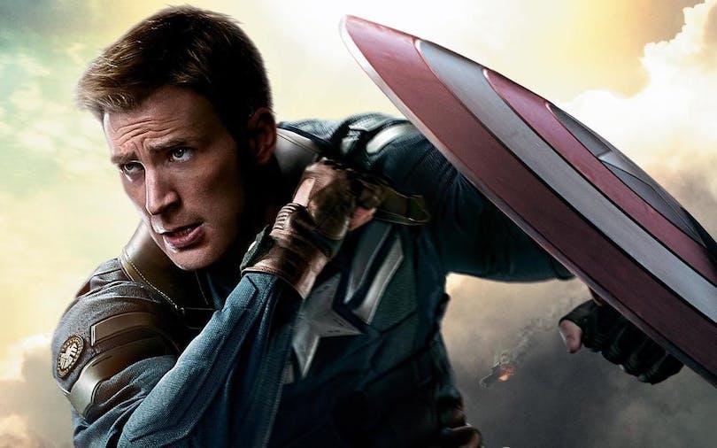 De 5 bästa Marvel-filmerna – de tidiga åren
