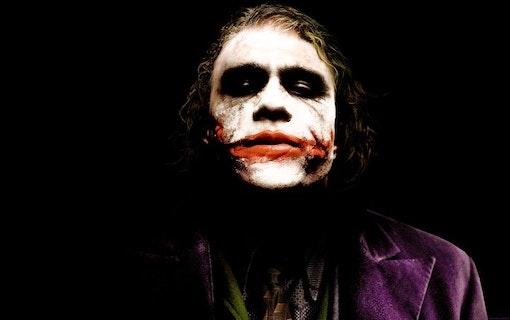 Dödade Jokern Heath Ledger? Nu avslöjar hans syster sanningen