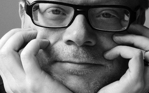 Intervju: Mikael Carlsson (filmmusiksproducent, körkompositör)
