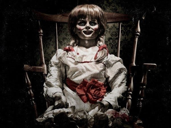 annabelle_2014-normal