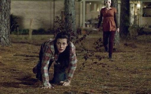 De 3 bästa skräckfilmerna på Viaplay