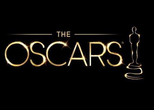 8 Oscarsfavoriter från 2000-talet