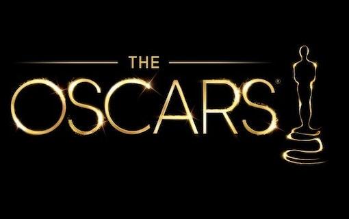 Då var 2014:s Oscarsgala över