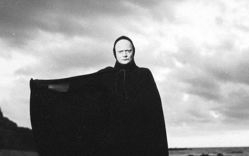 Ingmar Bergman – Mästerregissörens bästa filmer