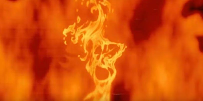 Hunchback-of-Notre-Dame-Fire-Dancer-Girl