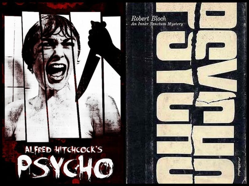 Psycho_Fotor_Collage