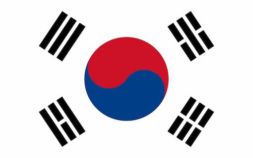 Jorden runt med Filmtopp.se: Sydkorea