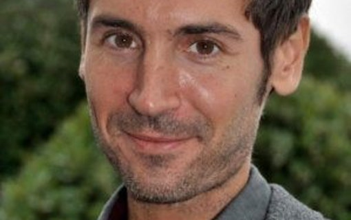 Malik Bendjelloul är död – begick självmord