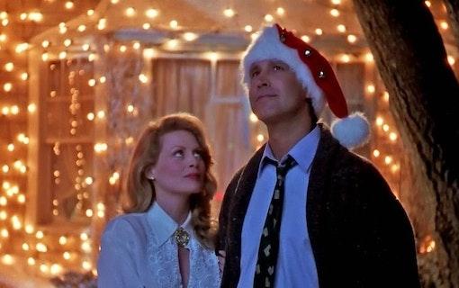 10 julfilmer du måste se innan du dör #5-1