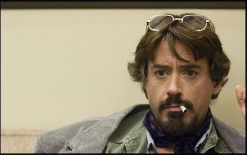 En snabbguide över David Finchers filmer