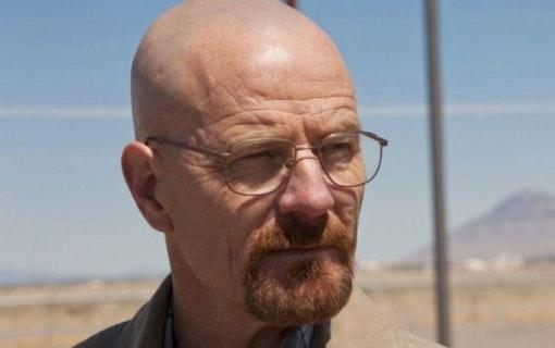Better Call Saul får sin största korsning med Breaking Bad