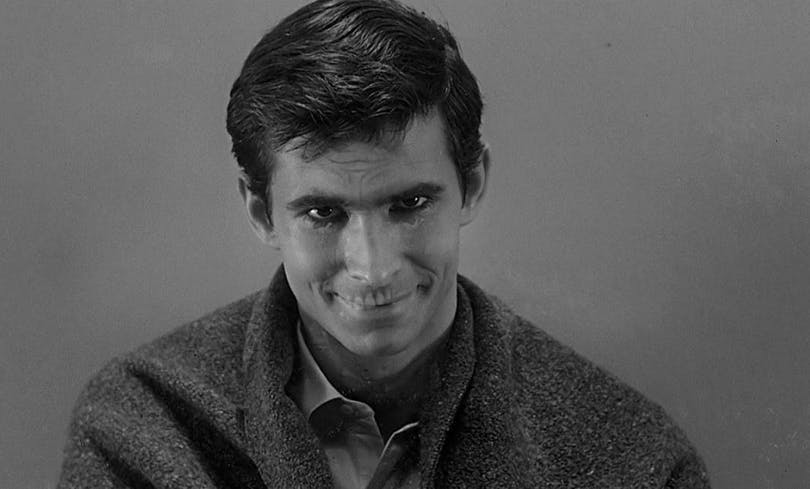 anthony-perkins-norman-bates