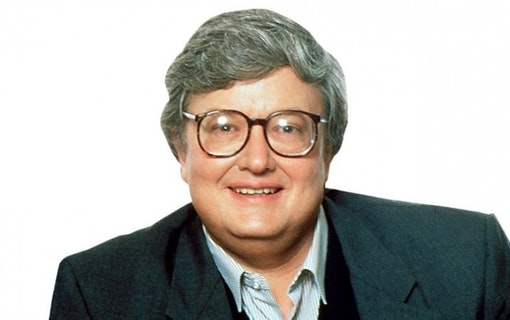 8 klassiker Roger Ebert sågade