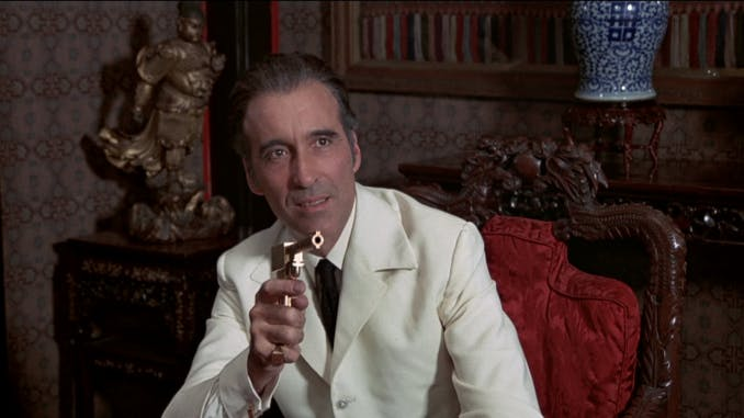 francisco_scaramanga_christopher_lee_the_man_with_the_golden_gun