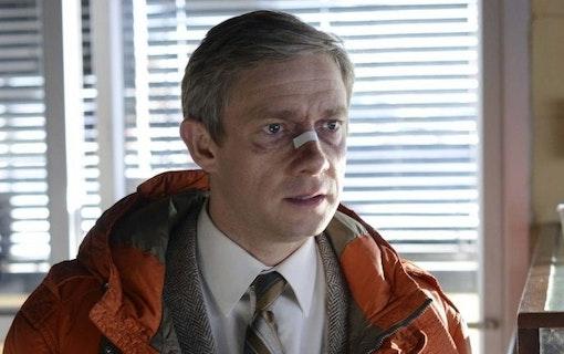 """9 roliga fakta om """"Fargo (2014-)"""""""
