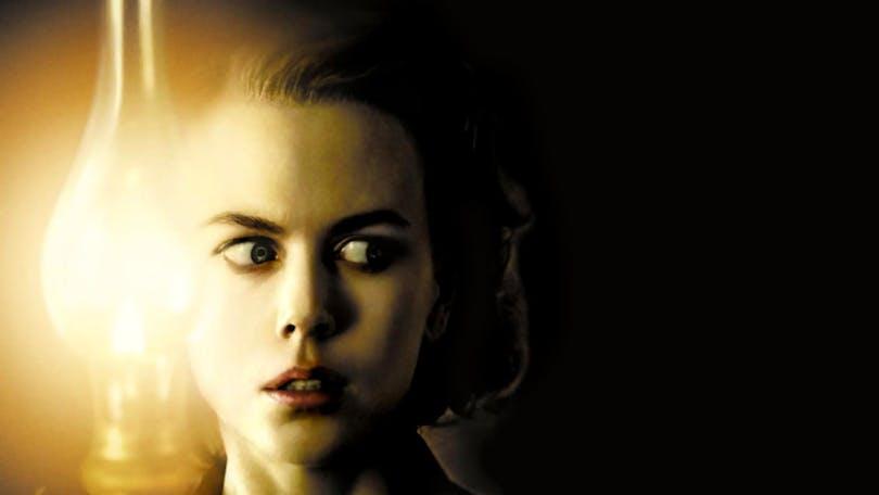 De 11 bästa skräckfilmerna – dessa måste du ha sett