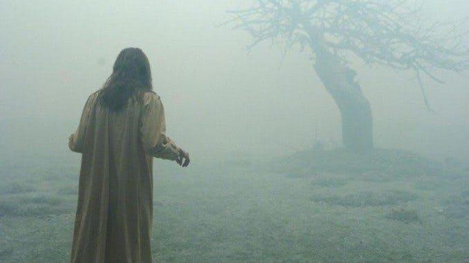 the-exorcism-of-emily-rose-678x381