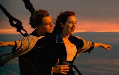 10 filmlåtar som har etsat sig fast