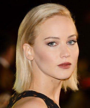 Jennifer Lawrence (Joy)