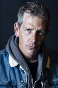 Ben Mendelsohn (Bloodline)