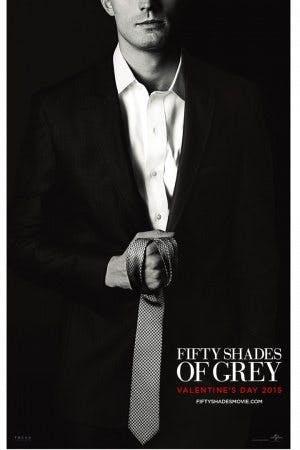"""""""Earned It"""" av The Weeknd (Fifty Shades of Grey)"""