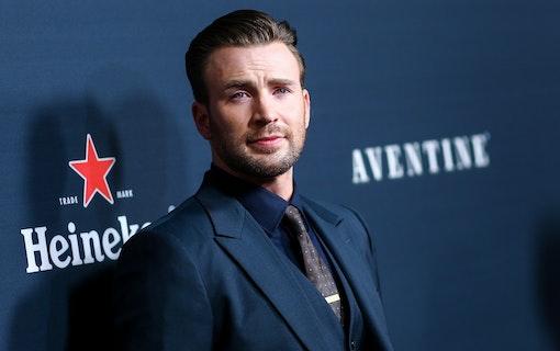 Hollywoods mest lönsamma skådespelare