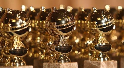 Här är alla nomineringar till Golden Globes 2019