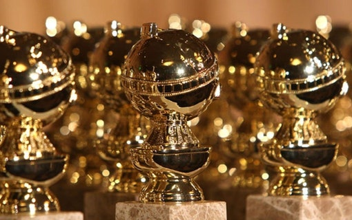 Allt inför Golden Globe 2016