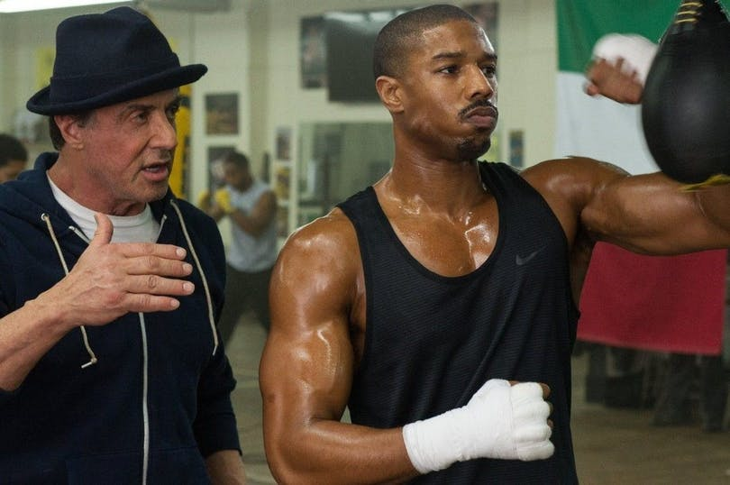 Recension-Creed