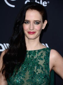 Eva Green (Penny Dreadful)