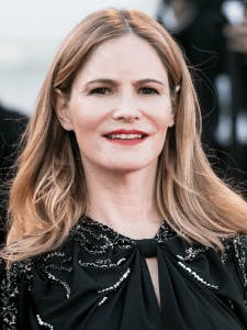 Jennifer Jason Leigh (The Hateful Eight)