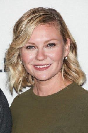 Kirsten Dunst (Fargo)