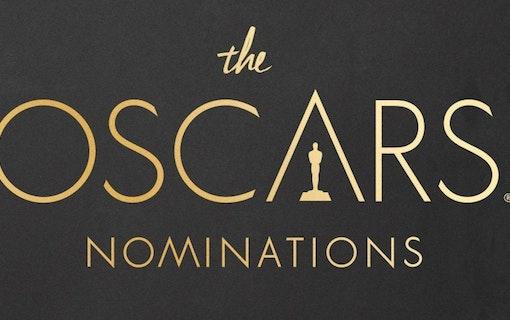 Oscarsgalan - Rasistisk eller rättvis?