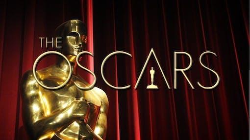 Vilka förtjänar och vilka kommer vinna en Oscar ikväll?