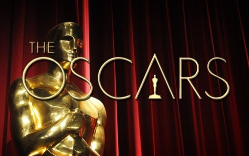 Oscarsgalan 2016: Filmtopp tippar galans vinnare!