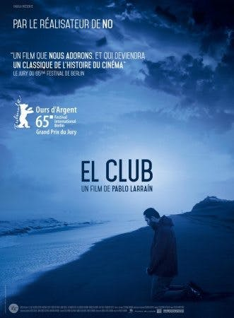 The Club (Chile)