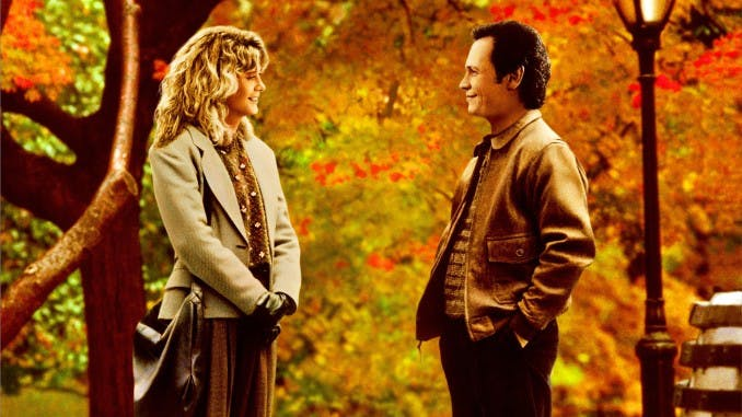 013-harry-and-sally-theredlist