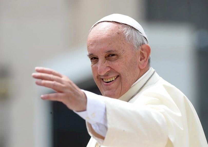 140625-pope-francis-1648_a8d3ac70c5da86bbf0e624e385f6b07b