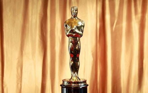 Oscarsgalan i Siffror – 24 fakta att hålla reda på