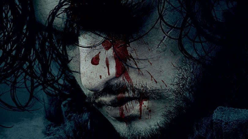 game-of-thrones-season-6-poster_1280.0.0