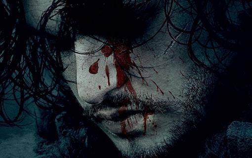 10 roliga fakta om Game of Thrones – Visste du detta?