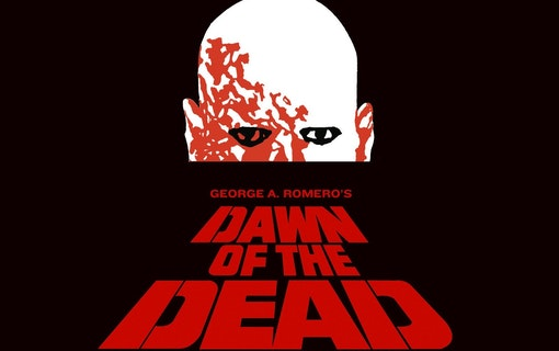 Original mot Remake: Dawn of the Dead (1978) vs Dawn of the Dead (2004)