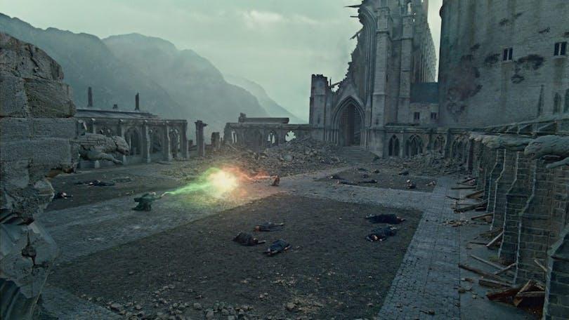 Foto: Warner Bros. Pictures