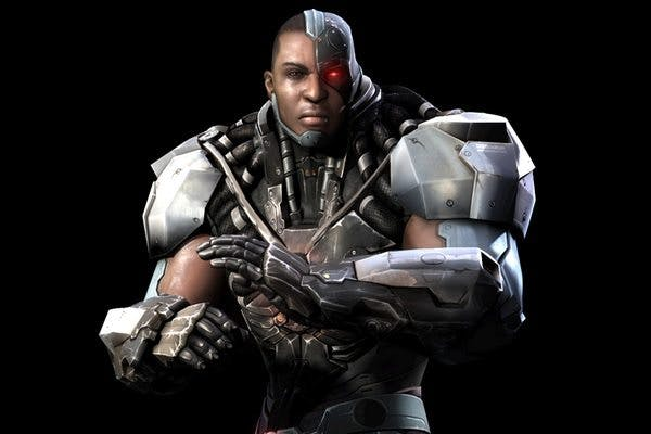 cyborg-injustice