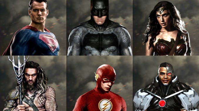 justice-league-part-one-star-cast-2017