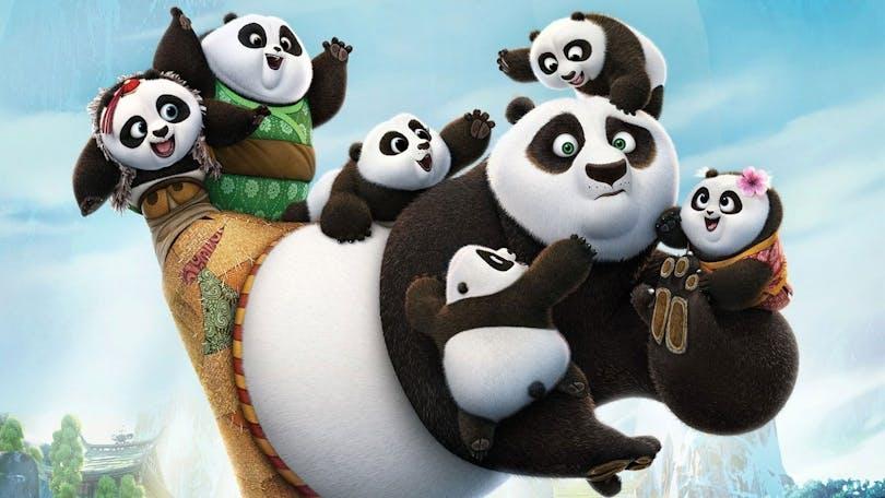 kung-fu-panda-3-1280jpg-19c3fd_1280w